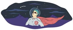 Testing components in angular 2 with jasmine