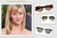 Best sunglasses for