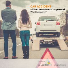 In Quebec, the Automobile Insurance Act requires all vehicle owners — car, motorcycle, etc. — to hold civil liability insurance. Furthermore, when driving a vehicle, you must always have proof of insurance in your possession. If you don't have your paperwork or if you are not insured while driving and you're involved in an accident, it could cost you…