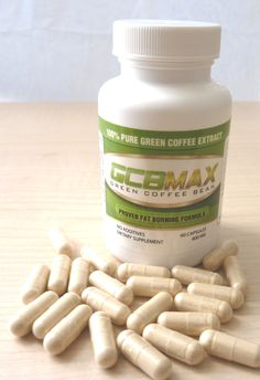 Green Coffee Bean Max - Fa Dimagrire ~Is Green Coffee Bean Max Dr Oz Approved? Find Out Here http://www.greencoffeebeanmaxx.net/green-coffee-bean-max-dr-oz/