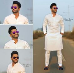 5 Photography Tips For Beginners - DiscoveryCool Punjabi Kurta Pajama Men, Punjabi Men, Gents Kurta Design, Boys Kurta Design, Indian Men Fashion, Mens Fashion Suits, Men's Fashion, Fashion Design, Wedding Dress Men