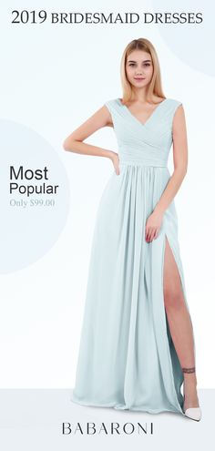 22f190e1dd3 9 Best Bridesmaids Dresses images