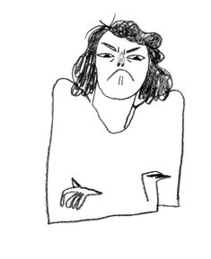 My face when I lose the game with TWO jokers in my set. Art And Illustration, Character Illustration, Line Art, Art Sketches, Art Drawings, Art Du Croquis, Arte Indie, Art Mignon, Arte Sketchbook