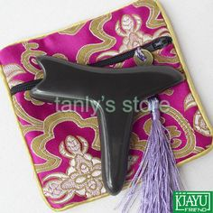 Find More Massage & Relaxation Information about Free shipping! Wholesale & Retail Traditional Acupuncture Massage cone beauty stick / Natural Bian stone 12pieces/lot,High Quality massage supplies free shipping,China massage oil free shipping Suppliers, Cheap massage tables free shipping from Tanly's store on Aliexpress.com
