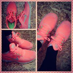 shop running shoes 2015 . womens nike free run 3,
