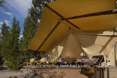 camping fire food - camping food families.camp preparation checklist 6023604197