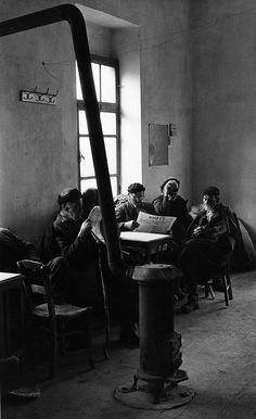 Χανιά 1958 φωτ,T.Schneiders