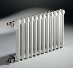 Slim line radiators. Steam Radiators, Modern Spaces, Bath Room, Space Saving, Bobs, Home Projects, Wall Mount, New Homes, Home Appliances