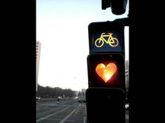 bicicle love