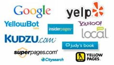 Why Your Local Listings Are Important - http://www.engagemarketingllc.com/why-your-local-listings-are-important/
