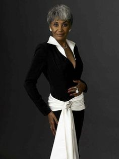 Nancy Wilson at 78.