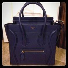 celine bag online shopping - REPLICA CHANEL BAGS OUTLET | Boston Bag, Celine and Slate