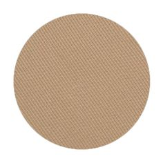 This highly pigmented, ultra-fine, triple milled eyeshadow powder is sensuous in feel and foolproof in its application. This versatile formula can be applied fo Taupe, Beige, Eye Contour, Eyeshadow, How To Apply, Brows, Products, Beauty, Collection