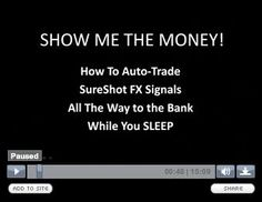 At aaronshara.com you get the best possible trading environment regardless of your account size or trading experience. Trade anywhere platform with ... aaronshara.com