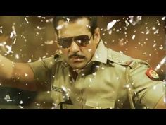 Dabangg Reloaded - Dabangg 2 title song Lyrics. This song is sung by powerful voice of Sukhwinder Singh, lyrics are penned by Jalees Sherwani.    http://www.infodarpan.com/dabangg-2-songs-lyrics-videos/1367-dabangg-reloaded-lyrics.html