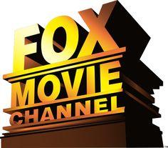 """Résultat de recherche d'images pour """"logo movie png"""""""