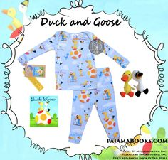 6996a41f59db 16 Best Duck and Goose images