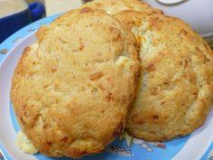 Ροδινή Κύμης ! - Χρυσές Συνταγές Mashed Potatoes, Muffin, Healthy Recipes, Cooking, Breakfast, Ethnic Recipes, Food, Diy Ideas, Whipped Potatoes