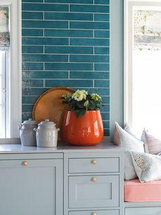 OSLOFJORDEN — DIVINE DESIGN OSLO Oslo, Kitchen Cabinets, Design, Home Decor, Decoration Home, Room Decor, Cabinets, Home Interior Design