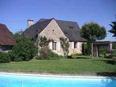 Gîtes de charme Gîtes de France - Lot (46), . Gîte rural Maure