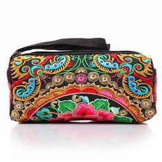 ==> consumer reviewsHotselling new 2016 fashion women's handbag large capacity fashion clutch small day clutch female embroidered clutch bagHotselling new 2016 fashion women's handbag large capacity fashion clutch small day clutch female embroidered clutch bagLow Price...Cleck Hot Deals >>> http://id026798314.cloudns.ditchyourip.com/32328712133.html images
