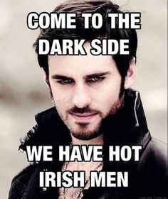 Oh hook!!