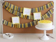 20 Cute Clothespin Crafts and Ideas, http://hative.com/cute-clothespin-crafts-and-ideas/,