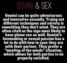 Know The Sexual Habits Of The 12 Zodiac Signs Gemini Quotes, Gemini Facts, Gemini Zodiac, Zodiac Facts, Capricorn Traits, True Quotes, Quotes Quotes, Motivational Quotes, Zodiac Signs Dates