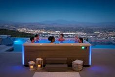 Hot tub problems happen, but don't let it get in the way of your relaxing soak. Fix your hot tub with these simple steps, or reach out to Hot Spring spa experts. In Ground Spa, Spa Specials, Hot Tub Cover, Spring Spa, Lighting Logo, Spa Water, Best Spa, Spa Offers, Home Spa