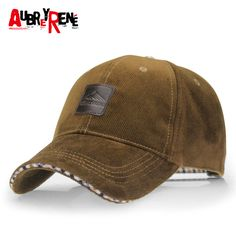 Cheap fashion hat for men, Buy Quality hats for men directly from China baseball hats for men Suppliers: [AUBREYRENE] 2017 New Spring Hats for Men Baseball Cap Fashion casquette polo 4 Colors for Choice Z-1937