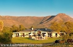 Holiday Villas in Africa -Ladybird Villas  Beautiful Holiday Villas and Guesthouses in Africa for all Budgets book and save today :--http://ladybirdvillas.com/search-ladybird?lang=en=search=ZA