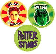 Harry Potter Goblet, Harry Potter Props, Harry Potter Classroom, Harry Potter Printables, Harry Potter Poster, Images Harry Potter, Theme Harry Potter, Harry Potter Tumblr, Harry Potter World