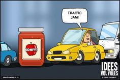 Afrikaans, South Africa, Comedy, Lol, Humor, Beautiful, Summer, Humour, Funny Photos