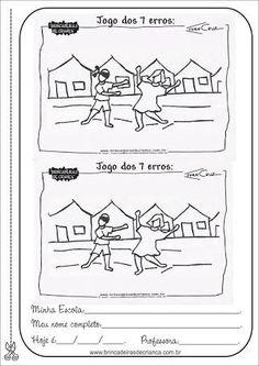Resultado de imagem para releitura infantil de ivan cruz