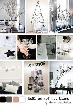 My Wonderwall by Mademoiselle Marie : un blog lifestyle made in Reims: Pretty palette