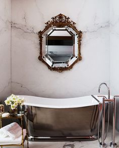 280 Bathtub Ideas In 2020 Bathroom