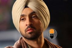 Diljit Dosanjh's Extreme Transformation Will Leave You Stunned!