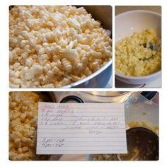 Freezer Corn   Tasty Kitchen: A Happy Recipe Community!