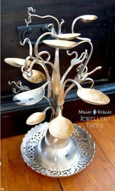 fork crafts ideas 2014