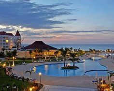 Jamaica Vacations | ... all inclusive jamaica vacations if you have a particular interest in