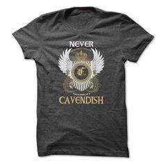 CAVENDISH Never Underestimate - #sorority shirt #teacher shirt. GET IT => https://www.sunfrog.com/Names/CAVENDISH-Never-Underestimate-wirduekatw.html?68278