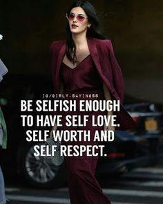 Tough Girl Quotes, Boss Babe Quotes, Badass Quotes, Good Life Quotes, Woman Quotes, True Quotes, Motivational Quotes, Qoutes, Rich Quotes