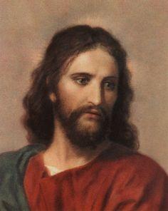 Eis que venho, Senhor, com prazer faço a Vossa Vontade http://eisquevenhofazeravossavontade.wordpress.com/2014/11/08/a-renuncia-a-verdade-e-letal-para-a-fe-e-uma-frase-perfeita-dessas-que-nos-tinhamos-acostumados-ouvir-do-mestre-ratzinger-sem-verdade-sem-assumir-que-cristo-e-a-verdade-pl/