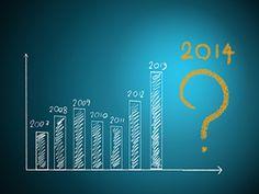 2014 Trends in Business Intelligence - DATAVERSITY