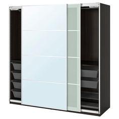 Pax System Ikea Storage Ideas In 2019 Ikea Ikea