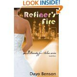 Refiner's Fire (Beauty for Ashes 3)