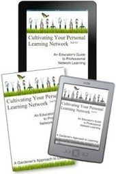 Cultivating Your Personal Learning Network 2.0 : 2¢ Worth By @D'Andra Warlick