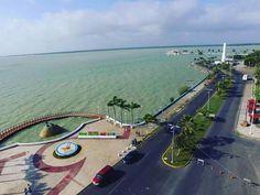 35 Ideas De Chetumal Quintana Roo Aquí Inicia México Chetumal Chetumal Quintana Roo La Laguna Azul