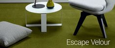 escape velour carpets designer carpet colours by Supertuft