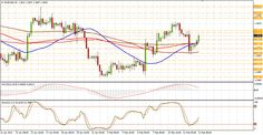 Technical analysis of EUR/USD for February 13